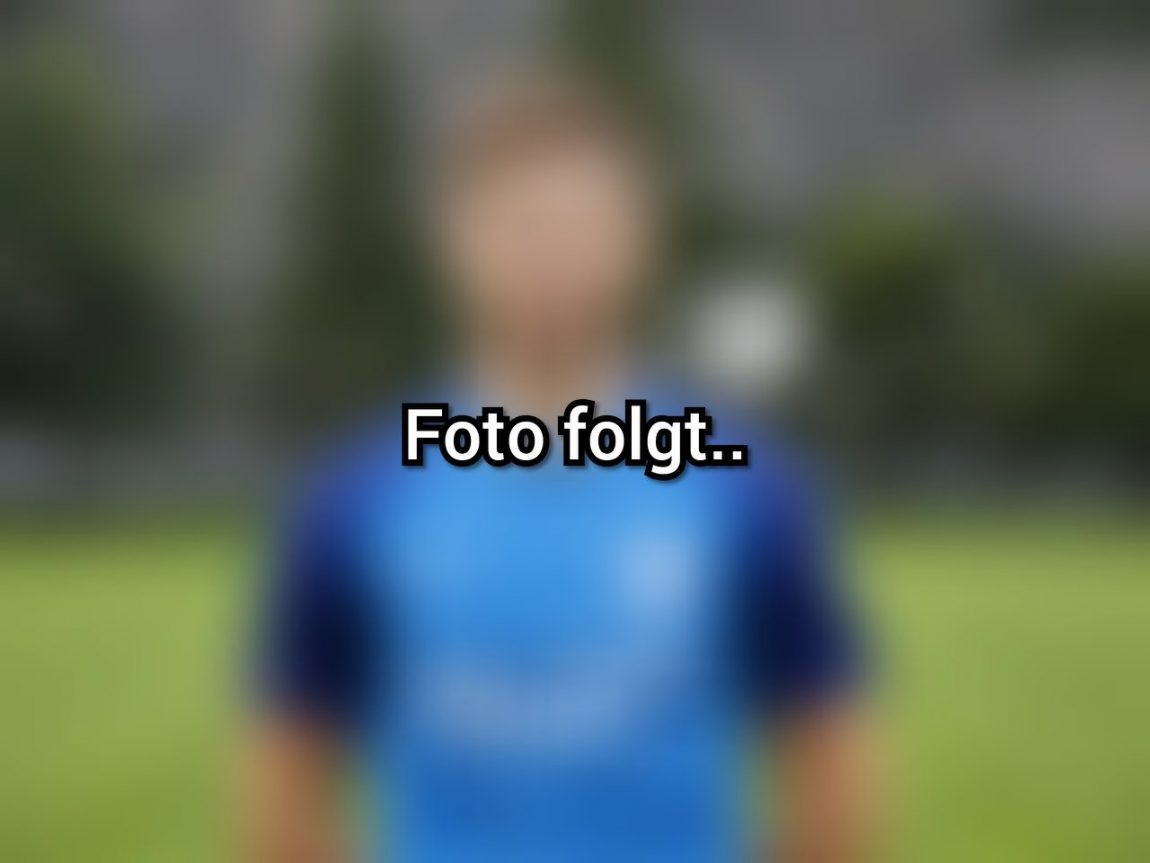Arno Bucher
